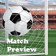 football-predictions-review