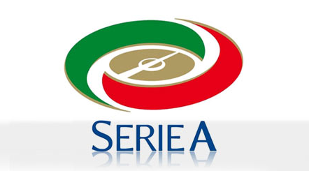 Serie A Italy