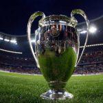 CHL-cup-tournament-league