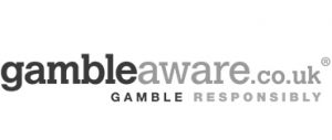 responsible betting