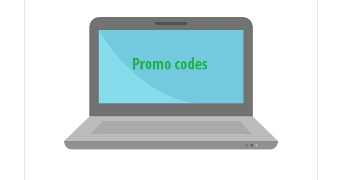 promo codes online bookmakers